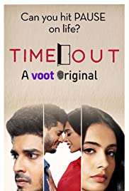 Time Out 2017 Season1 S01 1080p WEB DL