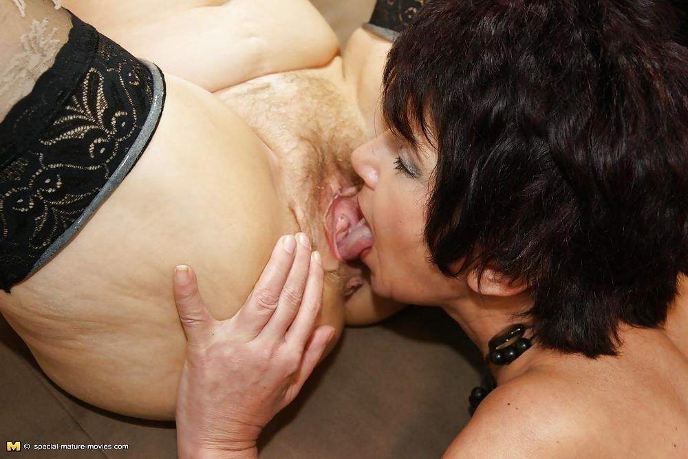 Group sex with mom-4959