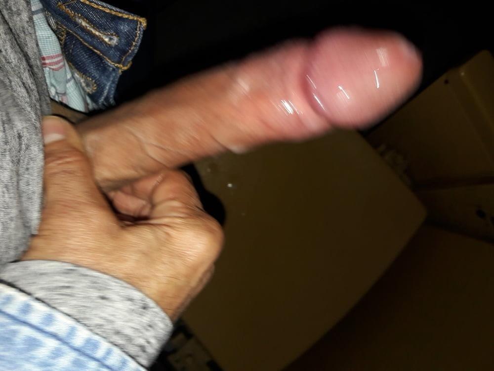 Male masturbation big dick-2087