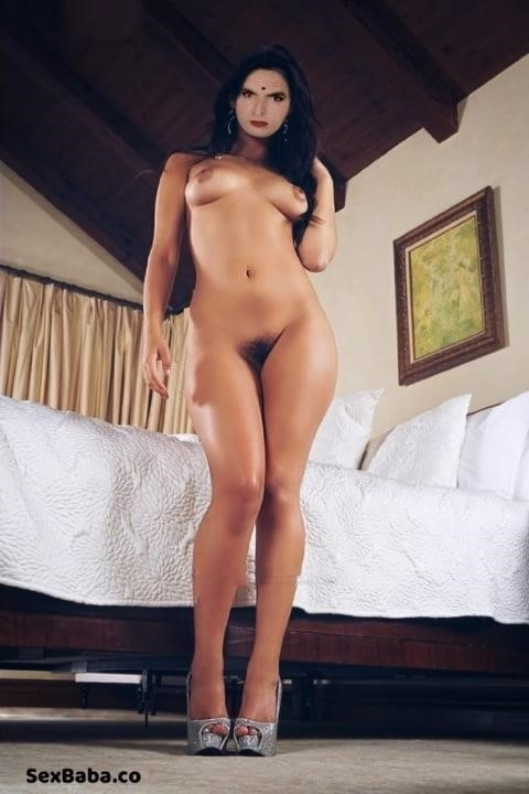 Gonzo sex porn-3003