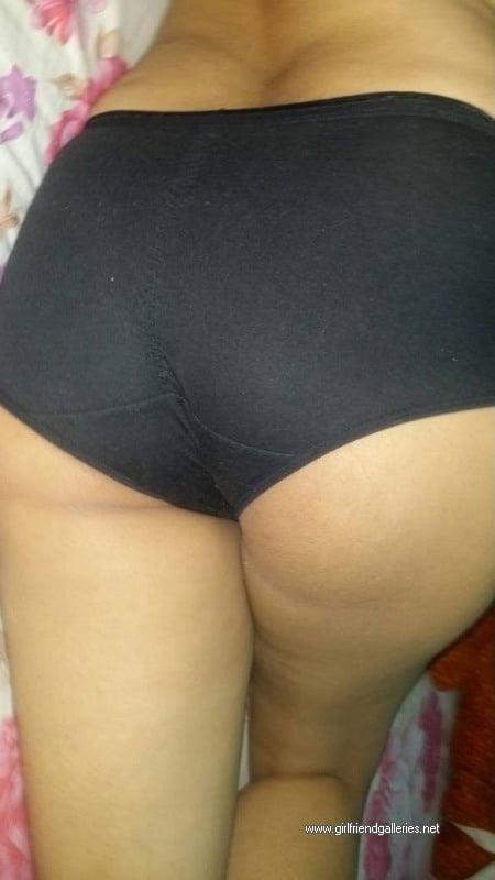 Sexy hot boobs nude-2414