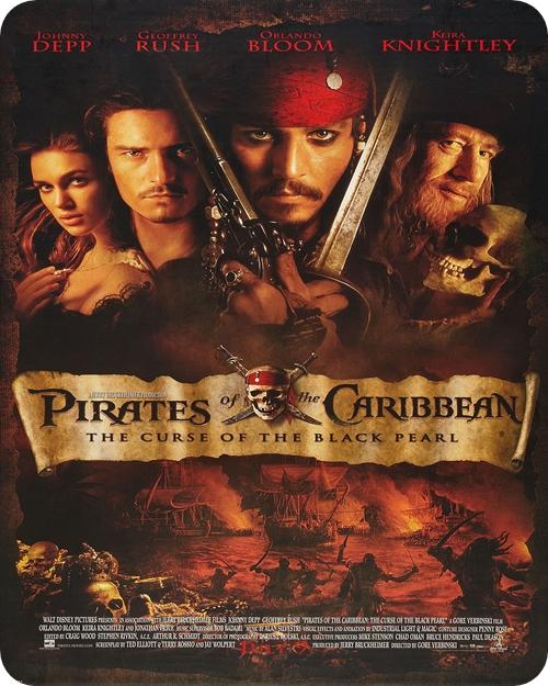 Piraci z Karaibów: Klątwa czarnej Perły / Pirates of the Caribbean: The Curse of the Black Pearl (2003) BLU-RAY.BD25.ReENCODED.DTS-HD MA 5.1.AC-3.1080