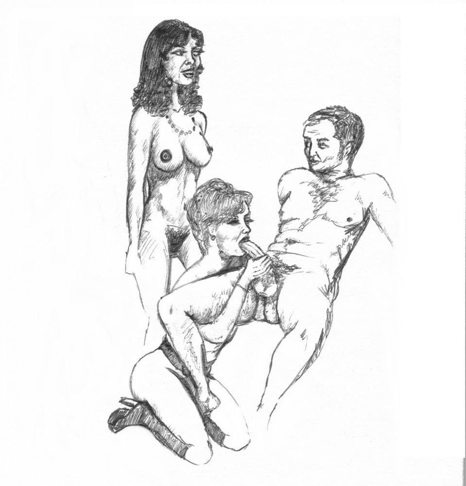 Sex cartoon gonzo-3611