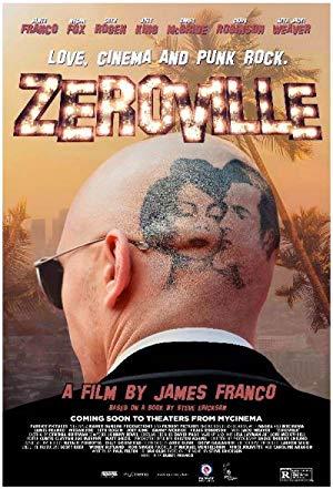 Zeroville 2019 720p WEB-DL Hindi Dub 1XBET-
