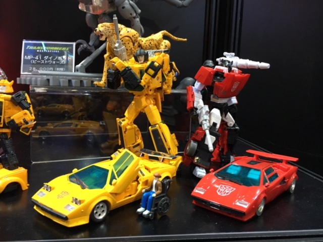 [Masterpiece] MP-39 Sunstreaker/Solo - Page 2 AwqwUWvh_o