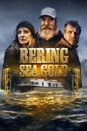 Bering Sea Gold S11E00 Friend or Foe WEB x264-TBS