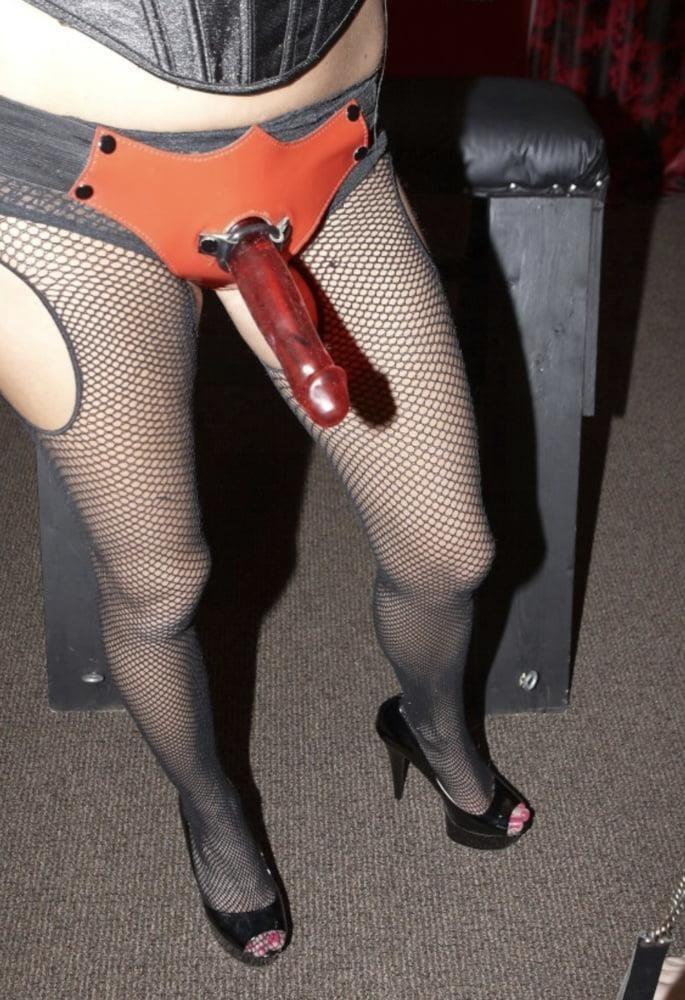 Bdsm slave training porn-9897