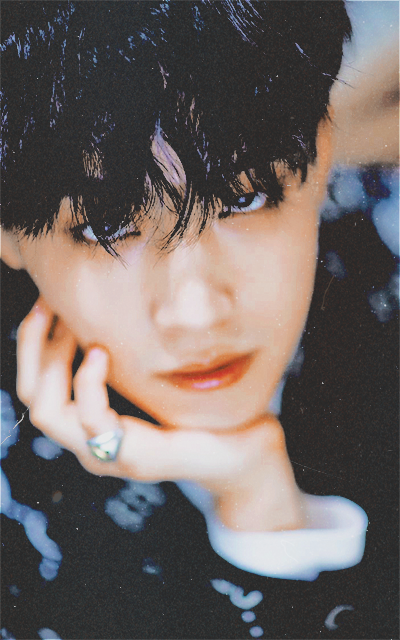 Park Jin Hyun