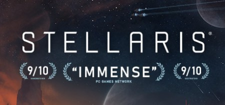 Stellaris v3.1.2 GOG