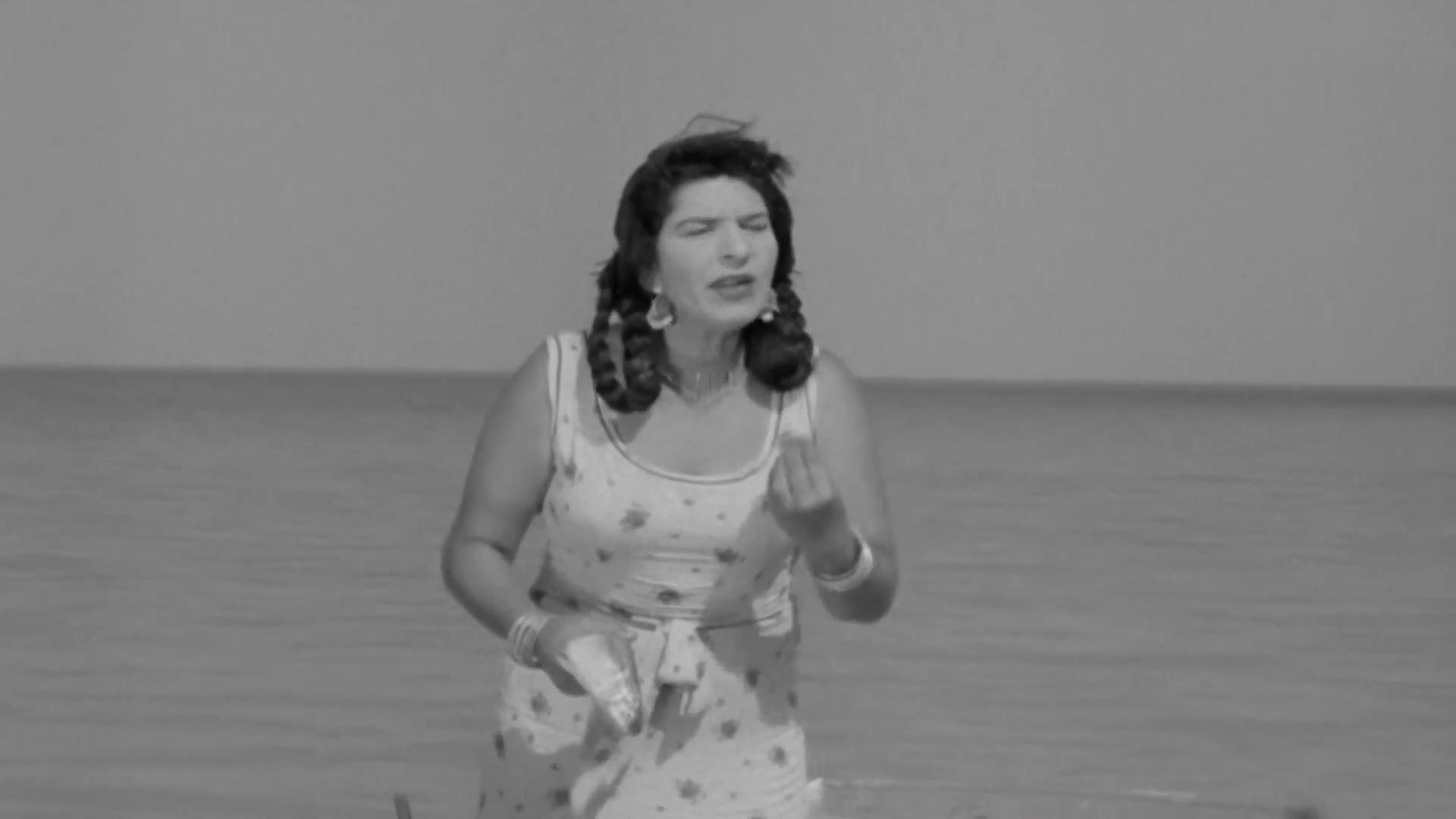 [فيلم][تورنت][تحميل][ابن حميدو][1957][1080p][Web-DL] 7 arabp2p.com