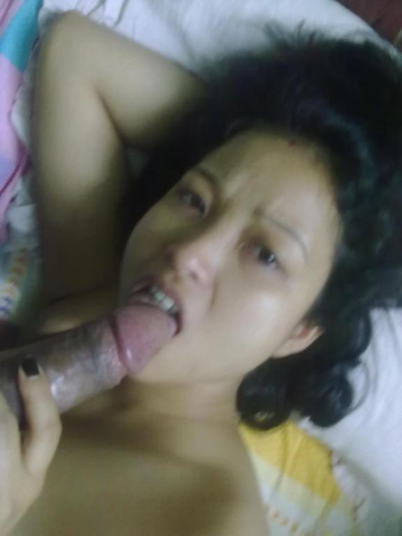 Hottest blowjob pics-4174