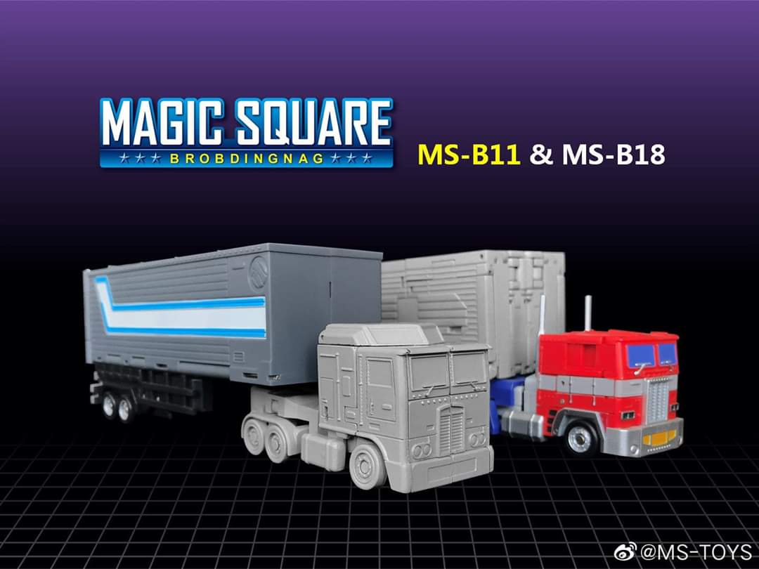 [Magic Square Toys] Produit Tiers - Jouets MS-Toys format Legend - Personnages G1 - Page 16 FOcsLMm6_o