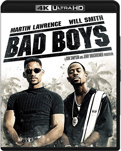 Bad Boys (1995) MULTi.REMUX.2160p.UHD.Blu-ray.HDR.HEVC.ATMOS7.1-DENDA / LEKTOR i NAPISY PL