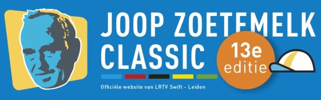 Joop Zoetemelk Classic LRTV Swift