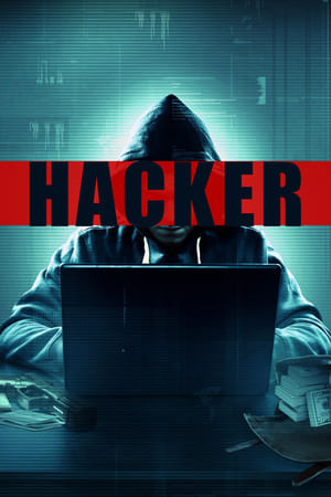 Hacker 2016 HDRip Original Telugu+Tamil+Hindi+Eng MB