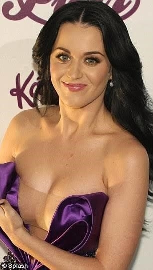Katy perry sexy nude-3519