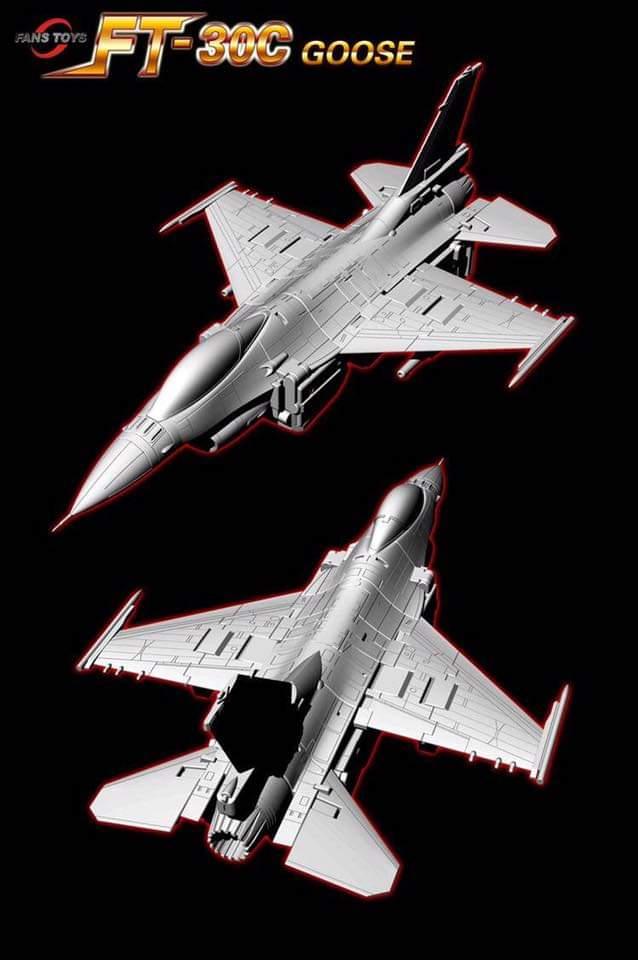 [Fanstoys] Produit Tiers - Jouet FT-30 Ethereaon (FT-30A à FT-30E) - aka Superion AjyEj4nj_o