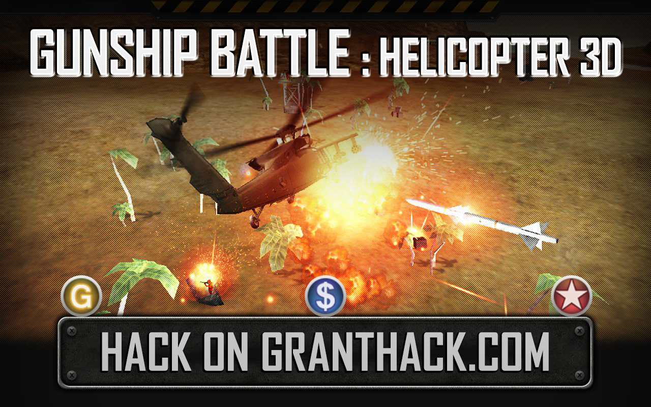 Image currently unavailable. Go to www.generator.granthack.com and choose GUNSHIP BATTLE image, you will be redirect to GUNSHIP BATTLE Generator site.