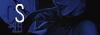 CRIMSON SKIES +18 (Élite)  H3UVeTdZ_o