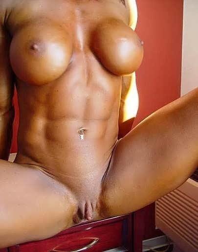 Teen lesbian big clit-1452
