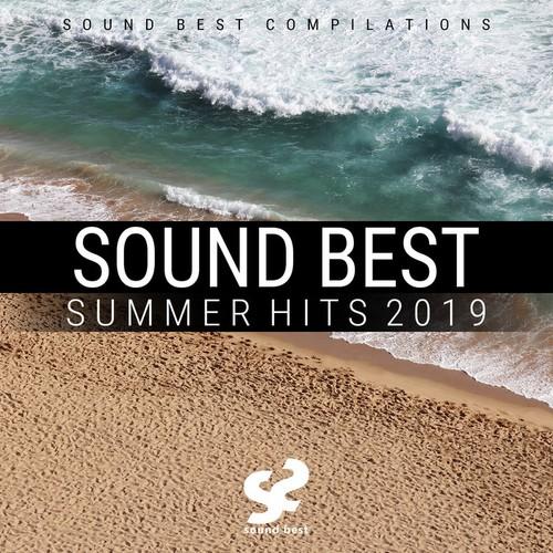VA - Sound Best Summer Hits 2019 (2019)