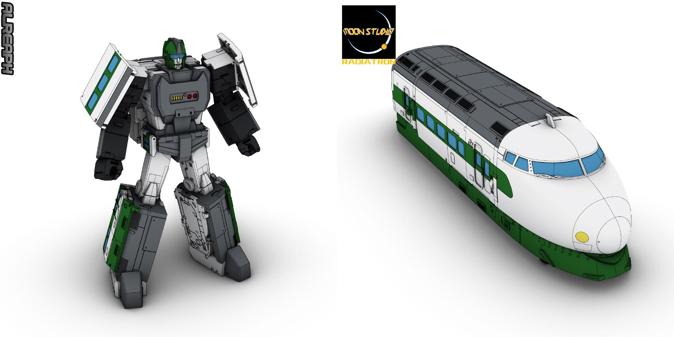 [MoonStudio] Produit Tiers - Radiatron - aka Raiden (formé par les Trainbots) NxCrcayy_o