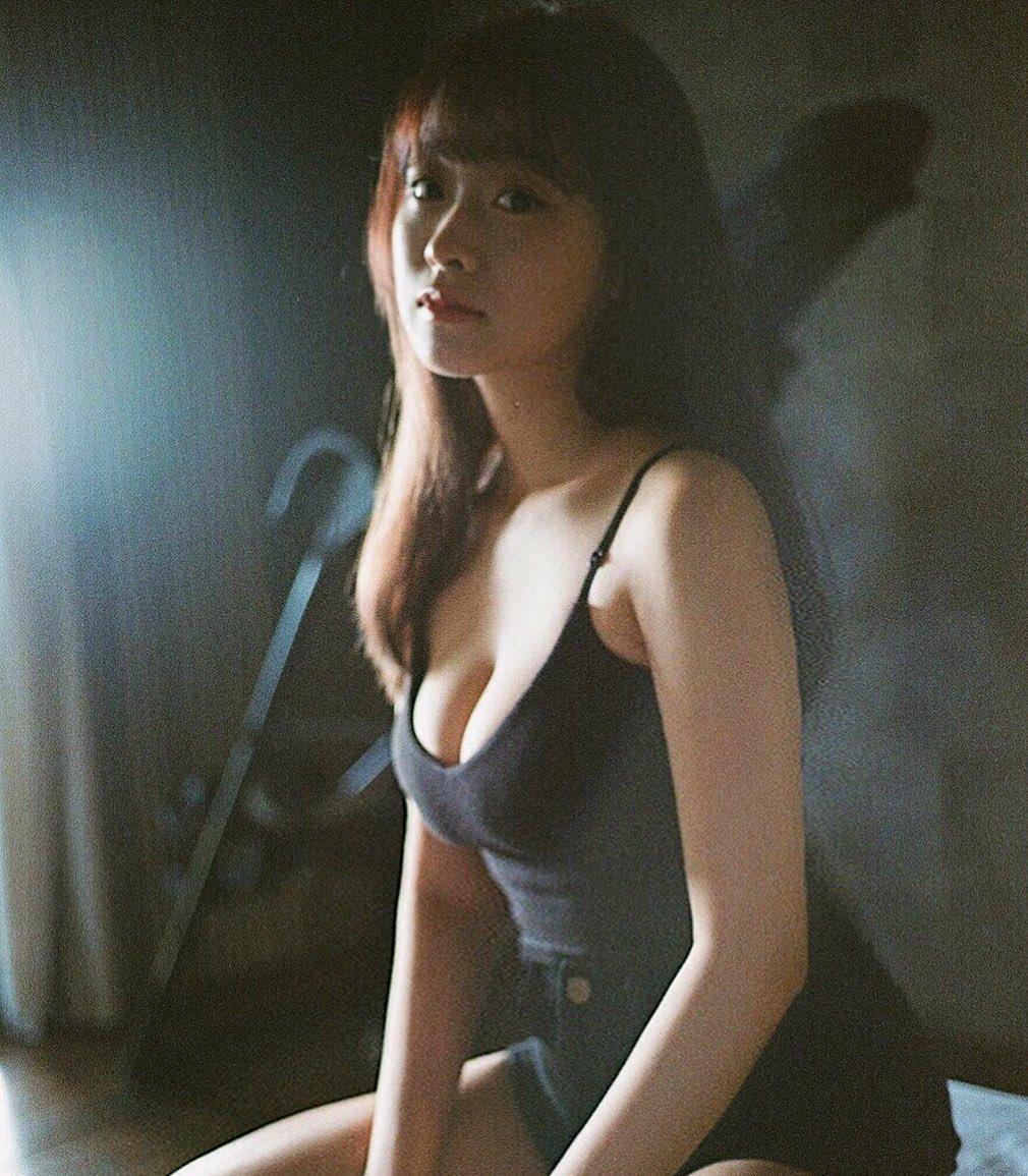 aZPJFZHi o - IG正妹—湘湘
