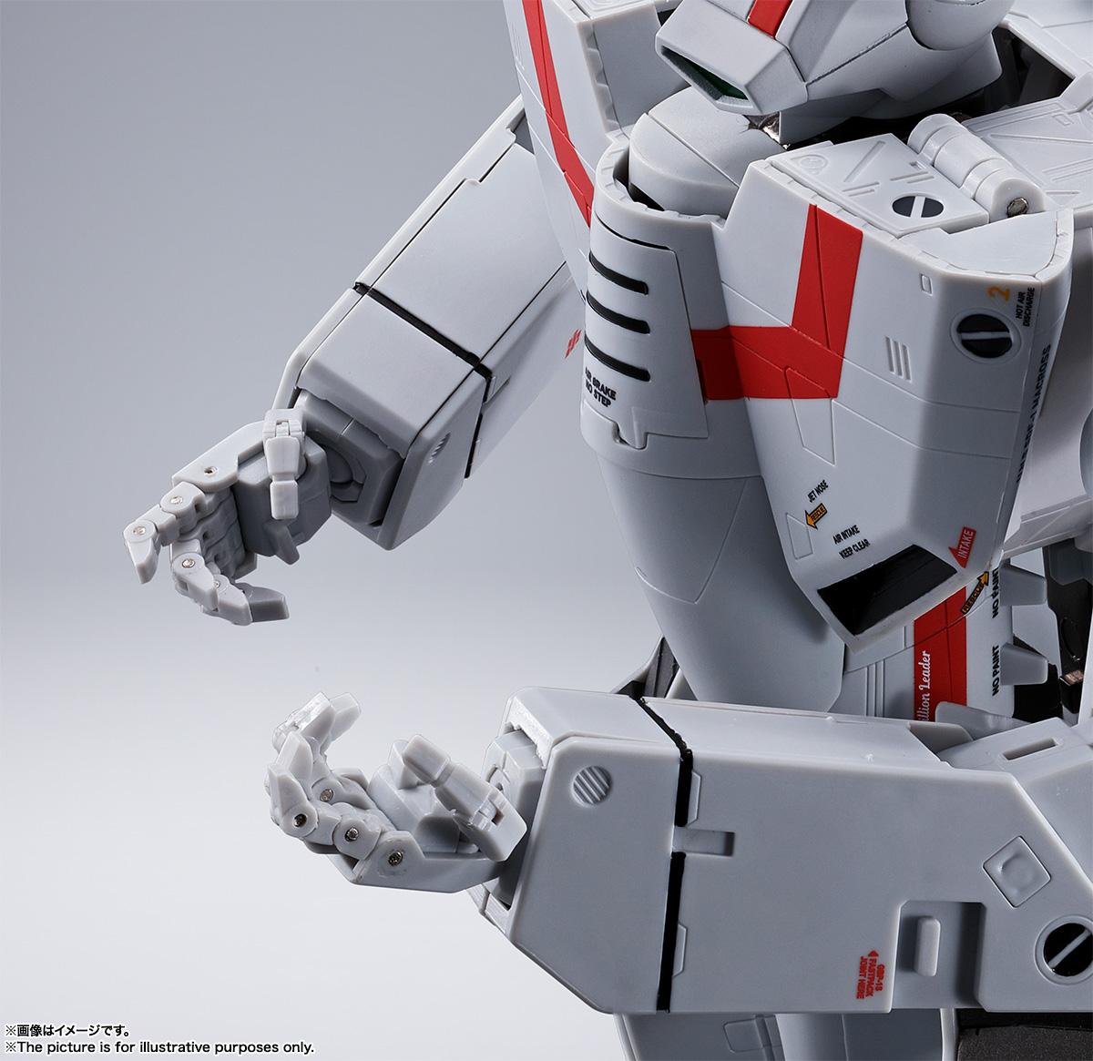 Robots Macross - Page 56 X7doDXaQ_o