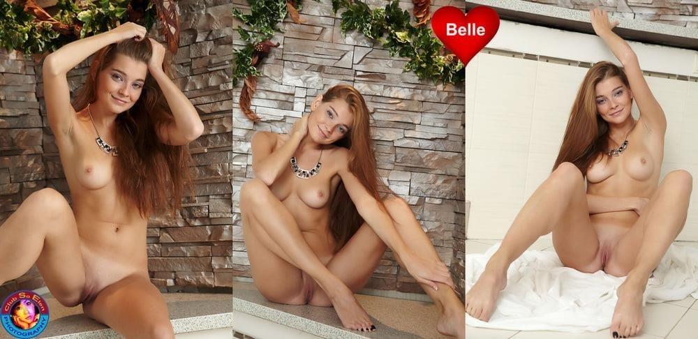 Hot naked girls korean-5094