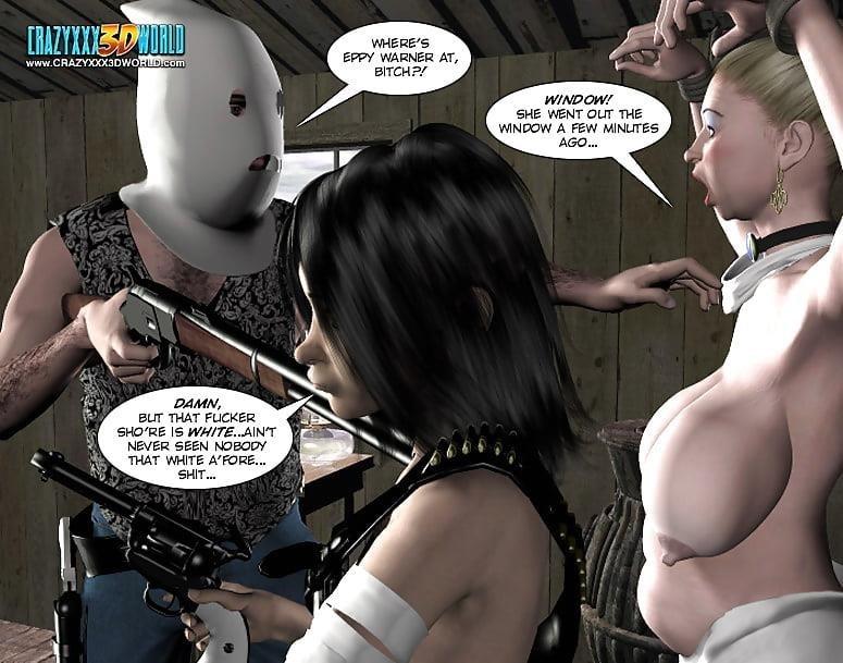 Bdsm lesbian fisting-2088