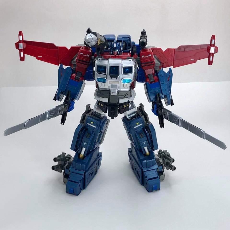[FansHobby] Produit Tiers - MB-06 Power Baser (aka Powermaster Optimus) + MB-11 God Armour (aka Godbomber) - TF Masterforce - Page 4 X3YqvDrh_o