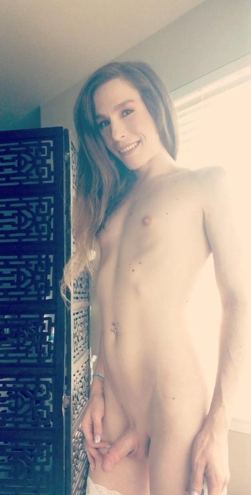 Beautiful naked men tumblr-5382