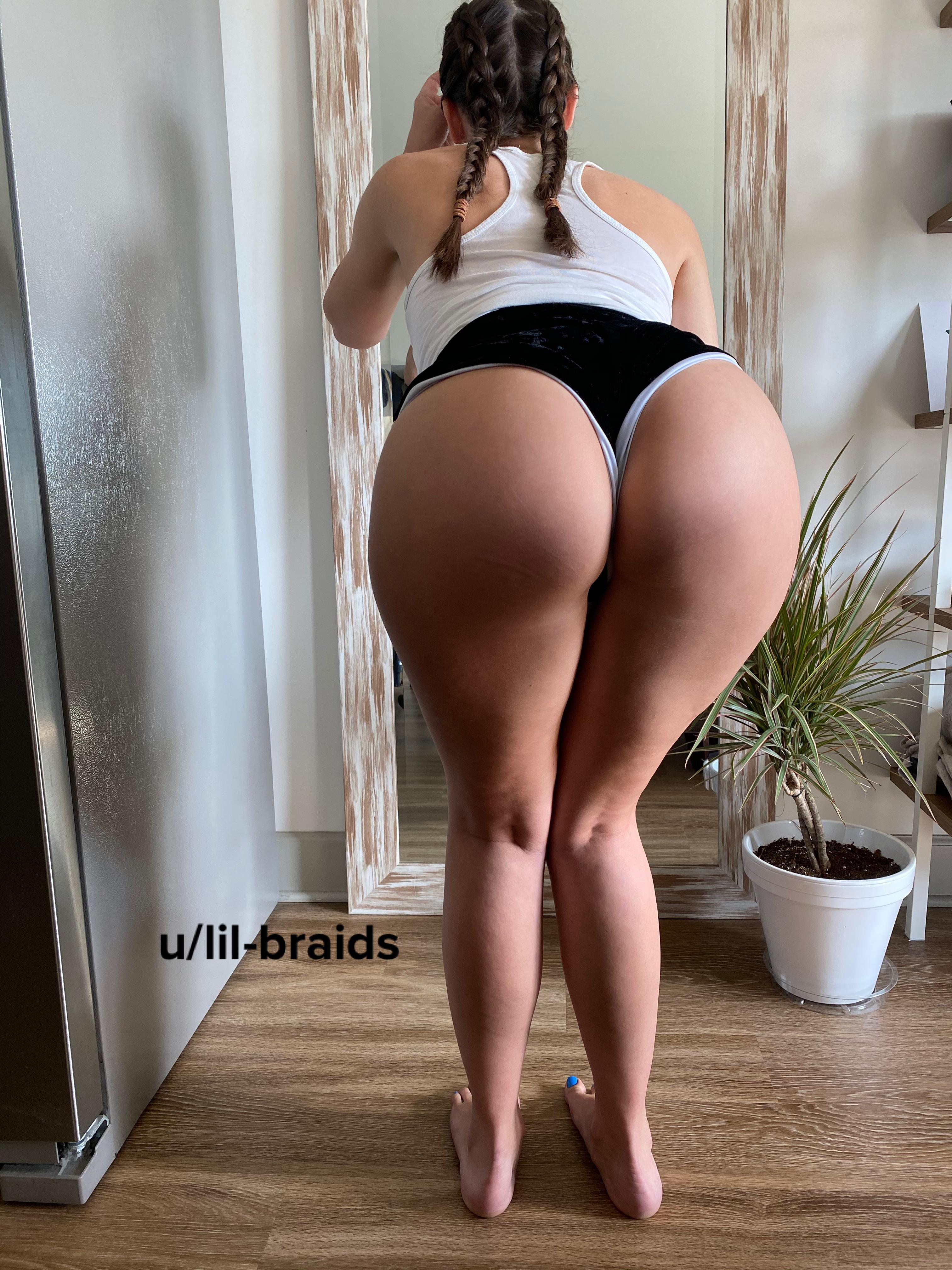 OnlyFans