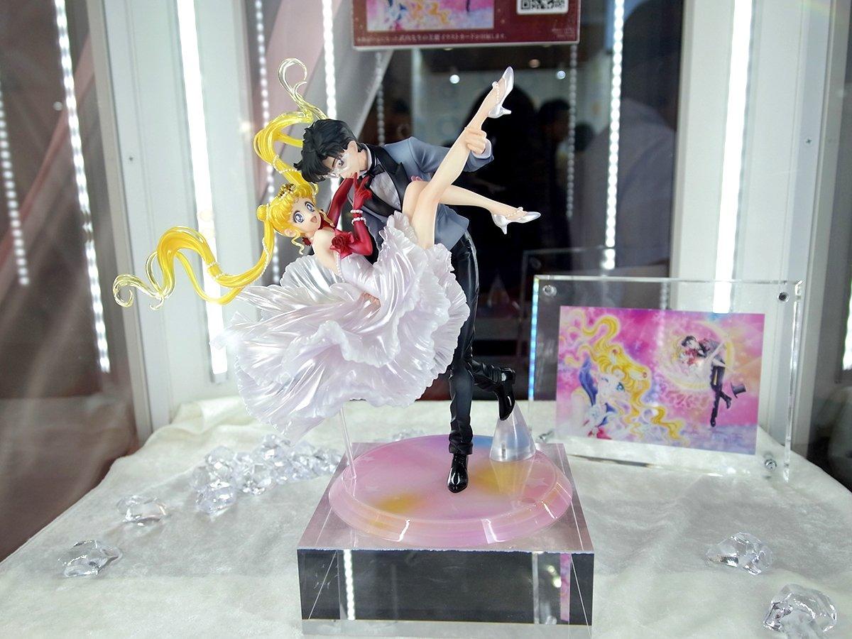 Sailor Moon - Figuarts ZERO (Bandai) Y1vrfxZH_o