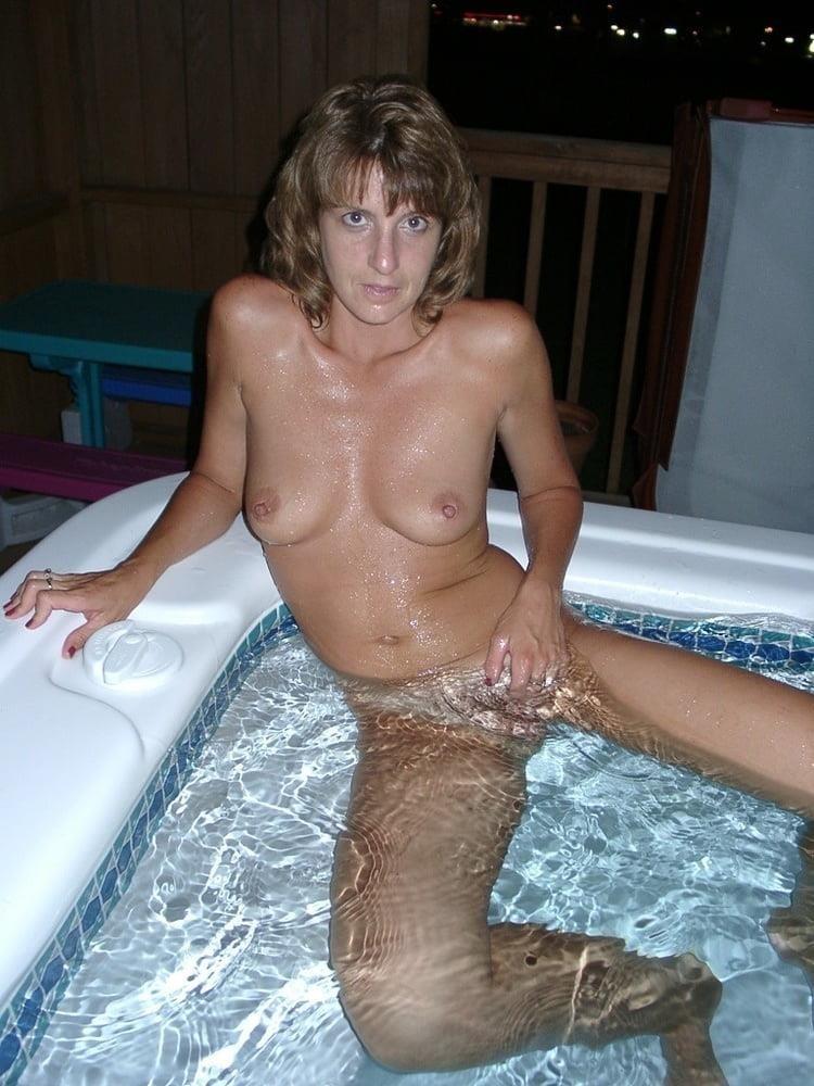 Hot amateur milf tumblr-8914