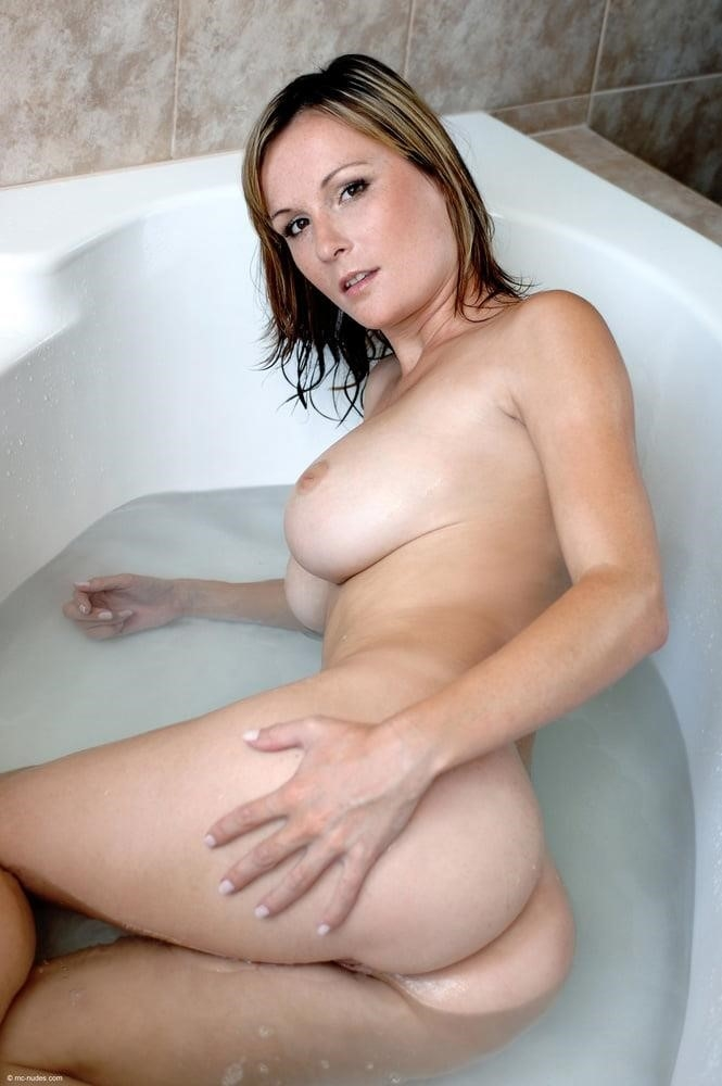 Big firm tits pictures-9775